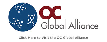 Click to visit the OC Global Alliance